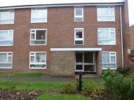 1 bedroom Flat in Forestdale, Croydon...