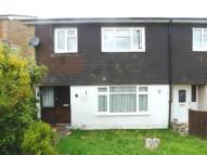 3 bedroom Terraced property for sale in Foxcombe, New Addington