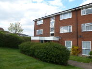 Bellfield Flat for sale