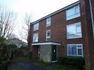 1 bed Flat for sale in Featherbed Lane...