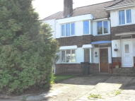 3 bed Terraced property in Benhurst Gardens...