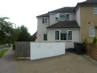 3 bedroom End of Terrace house in Mickleham Way...