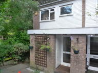 3 bed End of Terrace property in Hartscroft, Linton Glade...