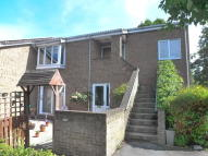 2 bedroom Maisonette in Sorrel Bank...