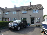 3 bedroom End of Terrace house in Headley Drive...