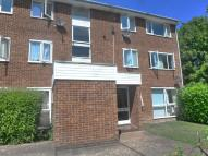 Flat for sale in Hartscroft, Linton Glade...