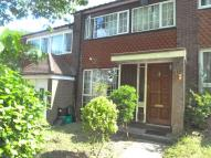 3 bedroom Terraced house for sale in Markfield...