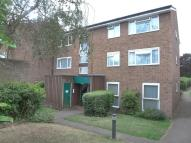 2 bedroom Apartment for sale in Middlefields, CROYDON...