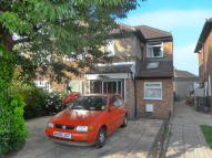 semi detached house for sale in Parkway, New Addington...
