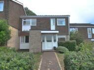 4 bedroom Terraced house in Markfield...
