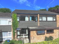 3 bedroom Terraced house in Newlands Wood...