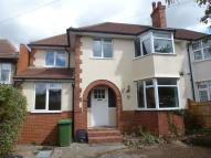 4 bedroom Detached home for sale in Littleheath Road...