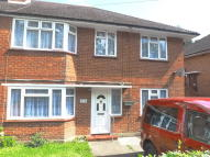 Ground Maisonette for sale in King Henrys Drive...