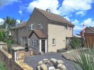 End of Terrace house for sale in 8 Dunley Drive...