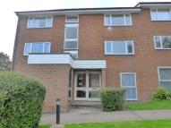 1 bedroom Flat for sale in Woodpecker Mount...