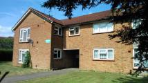 Flat for sale in Salcot Crescent...