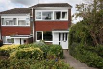 3 bedroom End of Terrace home for sale in Markfield...