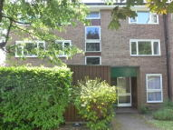 Flat for sale in Middlefields, Pixton Way...