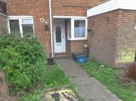Ground Maisonette for sale in Bellfields, Pixton Way...