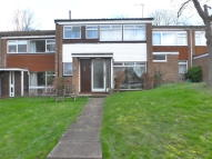Terraced property for sale in Osward, Courtwood Lane...