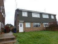 Maisonette for sale in Swallowdale...