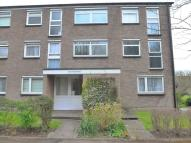 Flat for sale in Friarswood, Pixton Way...