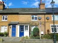 2 bed Terraced home to rent in Greys Road...