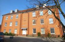 3 bedroom Flat to rent in Norman House...