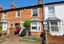 3 bedroom End of Terrace home in Kings Road...