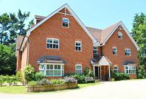 2 bed Apartment to rent in Boughton House...