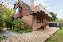 Hurley High Street Detached property for sale
