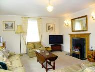 Flat for sale in Charles House...