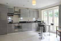 4 bedroom semi detached home for sale in Old School Green...