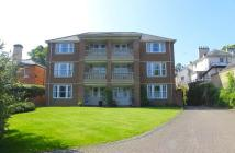2 bedroom house in Daceberry Court...