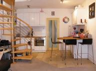 1 bedroom Flat in Oxford House...