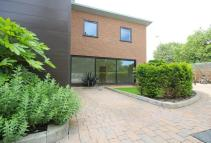 semi detached house to rent in Henley Gate...