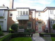 2 bed Mews to rent in West Hill Court...