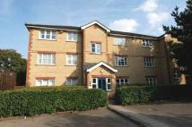1 bedroom Flat to rent in Lyric Mews