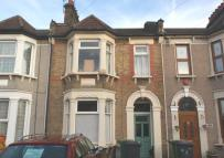 Terraced home to rent in Torridon Road...