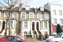 Ground Flat to rent in Kent House Road, Sydenham