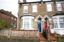 1 bed Ground Flat to rent in Linden Grove, Sydenham