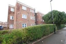 2 bed Flat in Highclere St, Sydenham