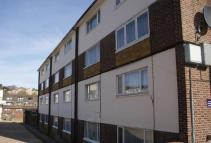 Ground Flat to rent in Markwell Close, Sydenham
