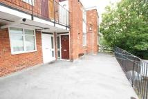 Flat in Holmshaw Close, Sydenham