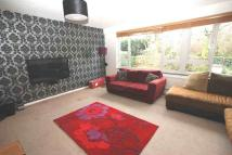 Longton Town House to rent