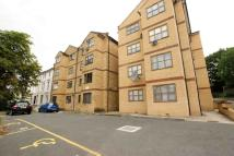 1 bedroom Ground Flat to rent in Anthony Court, Penge