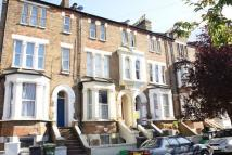 2 bed Flat to rent in Wiverton Road, Sydenham