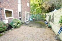 3 bedroom Ground Flat to rent in Longton Avenue, Sydenham