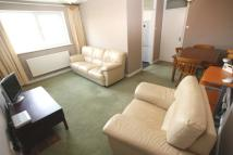 2 bedroom Flat in Grasmere Court, Sydenham