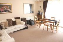 1 bed Ground Flat in Sedley Court...